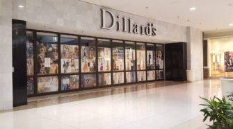 11 CBD Skincare Brands You Can Find at Dillard's Department Stores