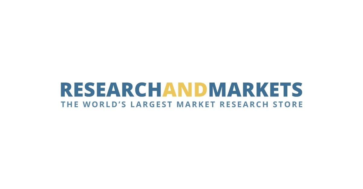 2019 Regulations for the Hemp Market by the USDA - ResearchAndMarkets.com - Business Wire