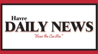 2020 Hemp Planting License - The Havre Daily News