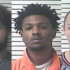 3 Louisville residents charged with stealing hemp plants from Hardin County farm - WAVE 3