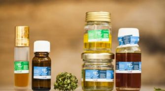 4 Things Hemp Lawyers Want You to Know - The National Law Review