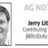 A look at current hemp economics - The Advocate-Messenger - Danville Advocate