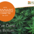 AHPA Cannabis Committee Celebrates a Decade of Industry Leadership - GlobeNewswire