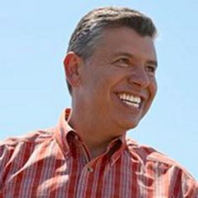 Abel Maldonado's hemp test has problems - Cal Coast Times