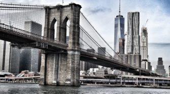 Activists resolve to fine-tune stalled NY hemp and CBD bill - Hemp Industry Daily
