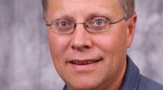 Agricultural Economics Professor Sheds Insight on Wisconsin's Hemp Crops - Shepherd Express