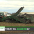 AgweekTV Full Show: Harvest update, fall calf run in SD, USDA... - AG Week