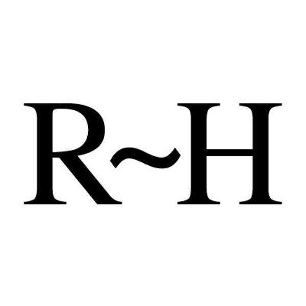 Application period to begin Sept. 1 for industrial hemp program - Beckley Register-Herald