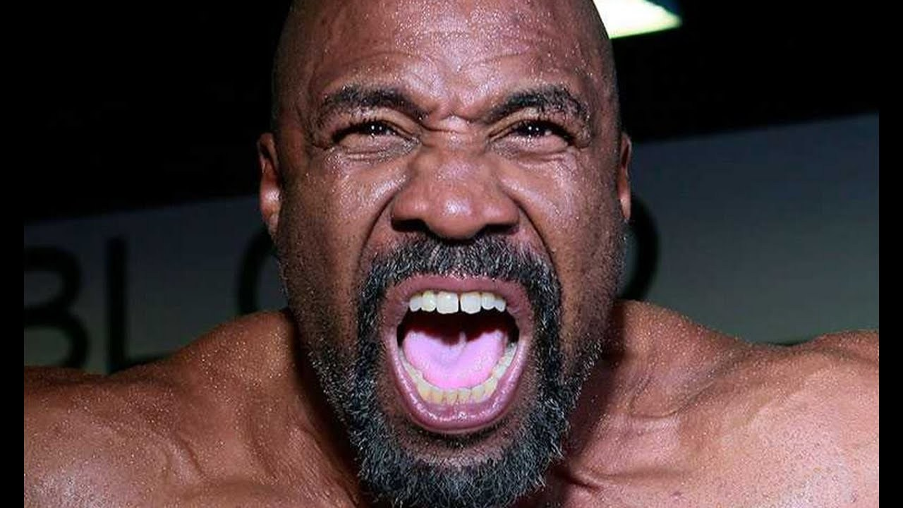 Applied BioSciences Announces Partnership with Boxing Heavyweight Champion Shannon Briggs