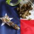Austin To Consider Stopping Arrests, Tickets In Low-Level Marijuana Cases After Hemp Law - KUT