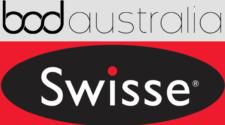 Bod Australia and Swisse - hemp
