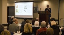 BU Forum lecture highlights plans for industrial hemp production in Broome County - Binghamton University Pipe Dream