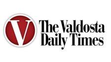 Bill would allow hemp arrests | Local News - Valdosta Daily Times