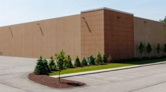 Biotech startup opening hemp extraction lab in Zelienople - Pittsburgh Post-Gazette