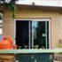 Bismarck business building Homes From Hemp - KFYR-TV