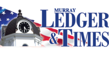 Brannon: MSU Hemp Field Day was a bit different in 6th year - Murray Ledger and Times