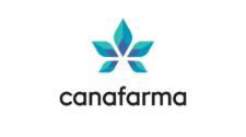 Breaking News: CanaFarma Hemp Products Corp. Thanks Frank Barone Jr and Kirill Chumenko for Their Board Service - Financialbuzz.com