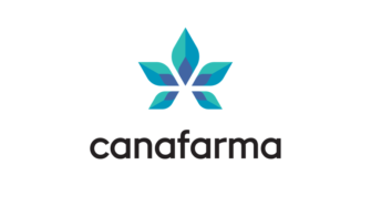Breaking News: CanaFarma Hemp Products Corp. Thanks Frank Barone Jr and Kirill Chumenko for Their Board Service - Financialbuzz.com