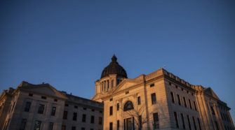 Budget, hemp, Keystone XL Pipeline top 2020 legislative agenda - Rapid City Journal