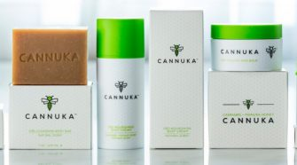 CBD Beauty Brand Cannuka to Participate in Cowen's 2nd Annual Cannabis Conference in Boston