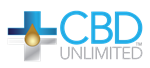 CBD Unlimited Granted Hemp License in State of Michigan - GlobeNewswire