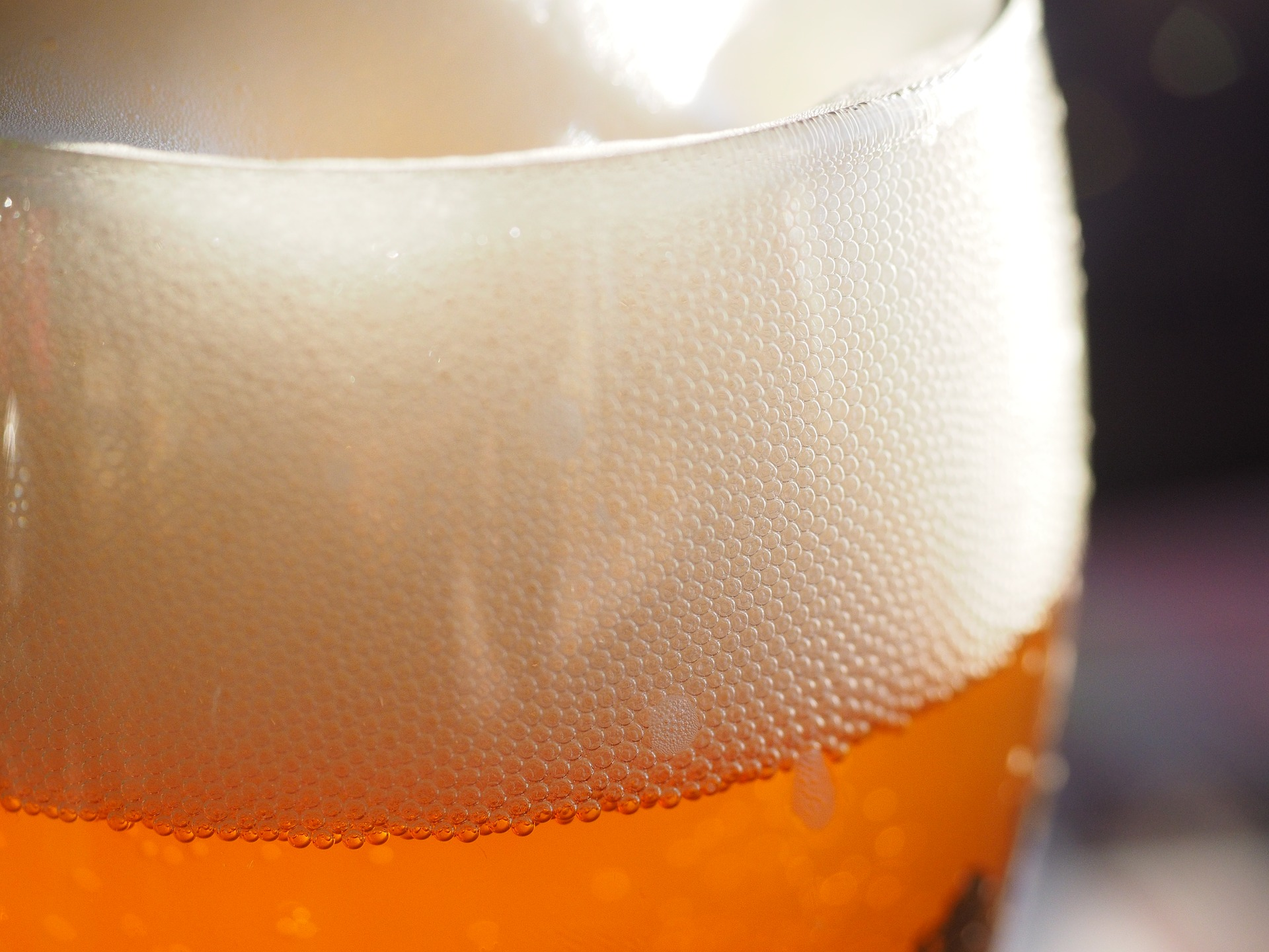 Can Beer Yeast Be Used To Create THC And CBD?