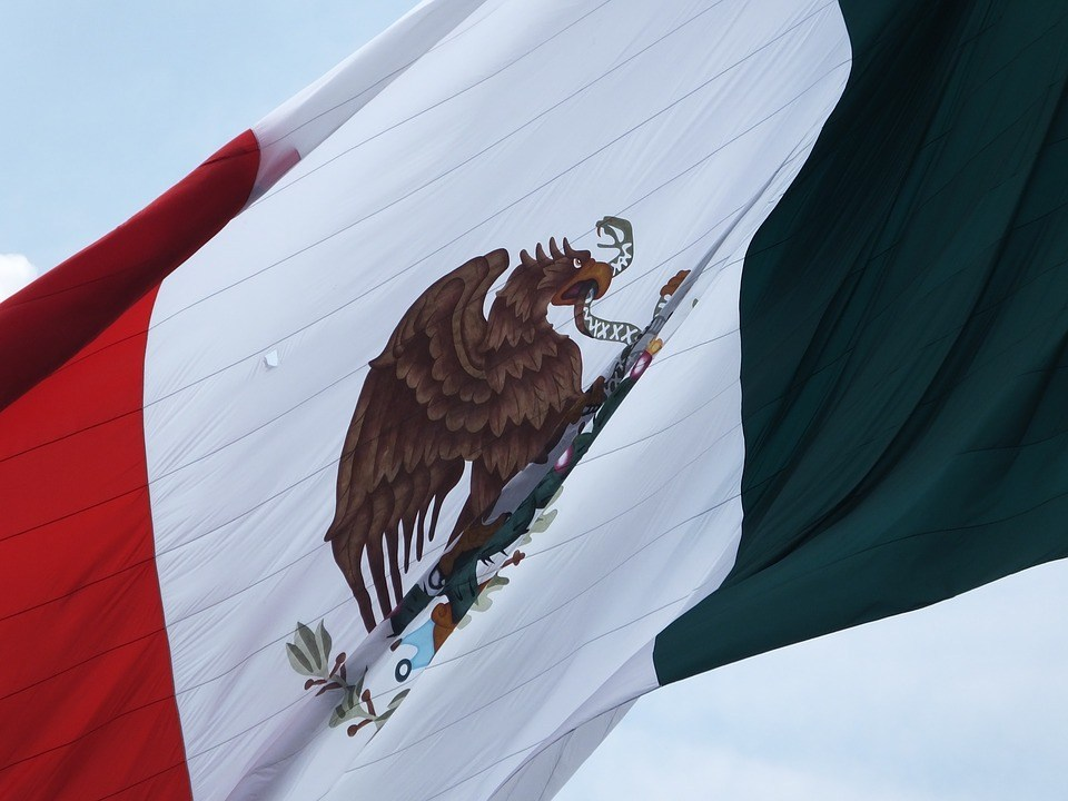 CannAmerica Signs LOI to Build CBD Facility in Mexico