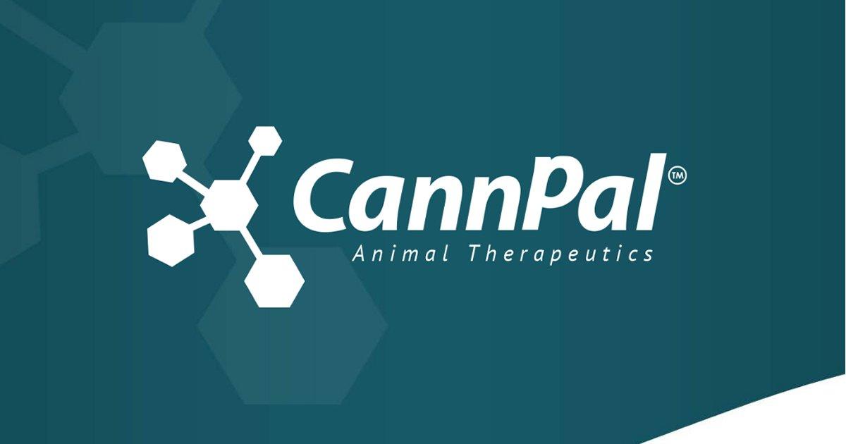 CannPal and CSIRO - cannabis