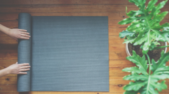 Cannabis Yoga: The Best Strains for Each Style
