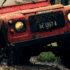 Car Chase, Gunfire Follow Industrial Hemp Theft - Ganjapreneur