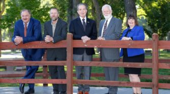 Carson City Board of Supervisors to discuss hemp moratorium, budget amendments, zoning and more - Carson Now