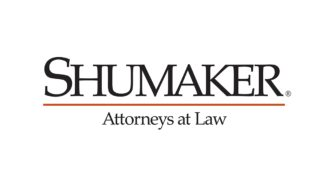 Client Alert: Florida Department of Agriculture Releases New Hemp/CBD Regulatory Rules for 2020 - JD Supra