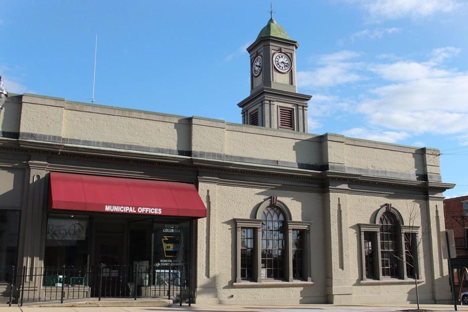 Columbia OKs industrial hemp awareness fair as park fundraiser - LancasterOnline
