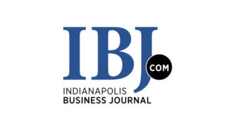 Company to open $24M hemp-extraction facility in Westfield, hire 40 - Indianapolis Business Journal
