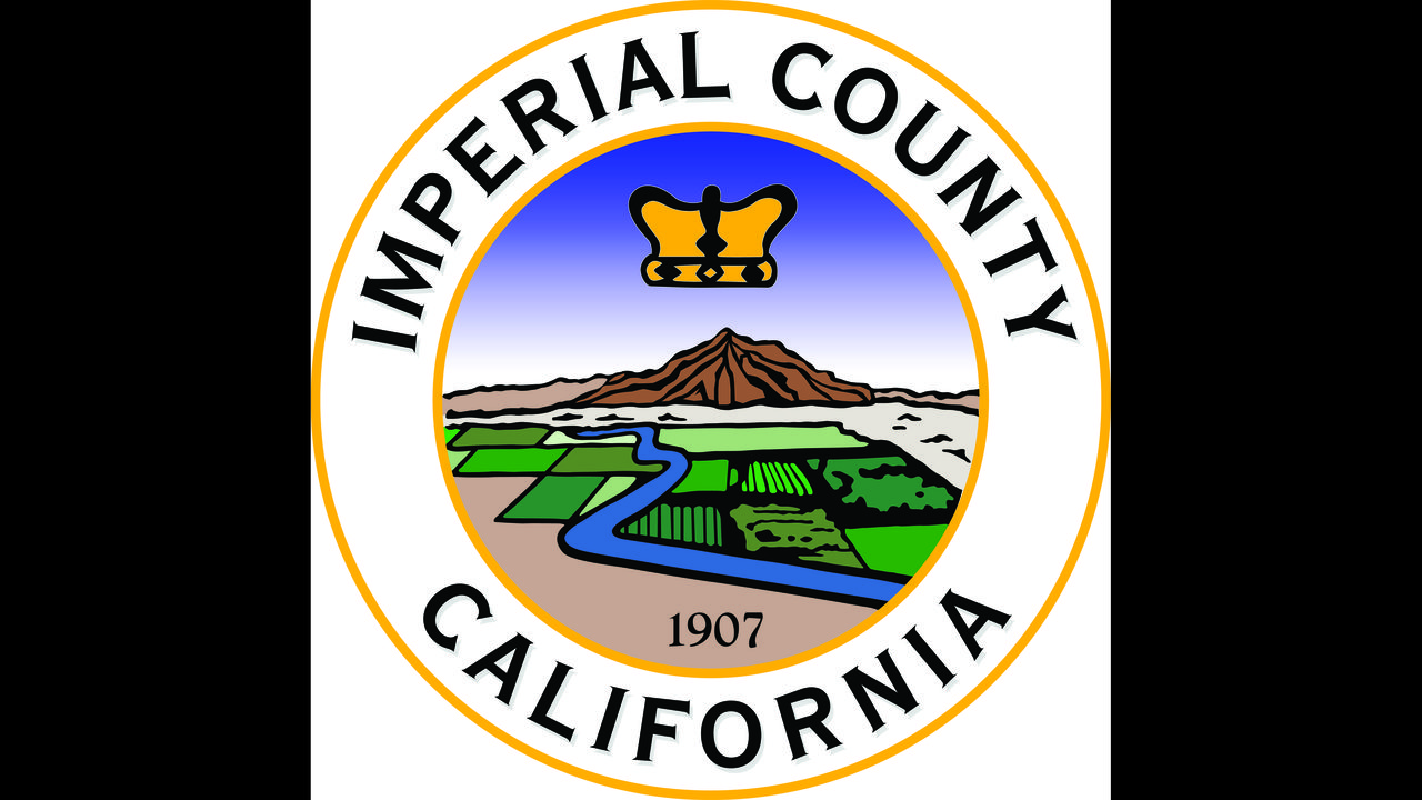 Conference for Imperial County Hemp Summit and Expo