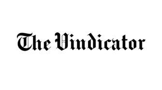 Curiosity high surrounding hemp   News, Sports, Jobs - Youngstown Vindicator