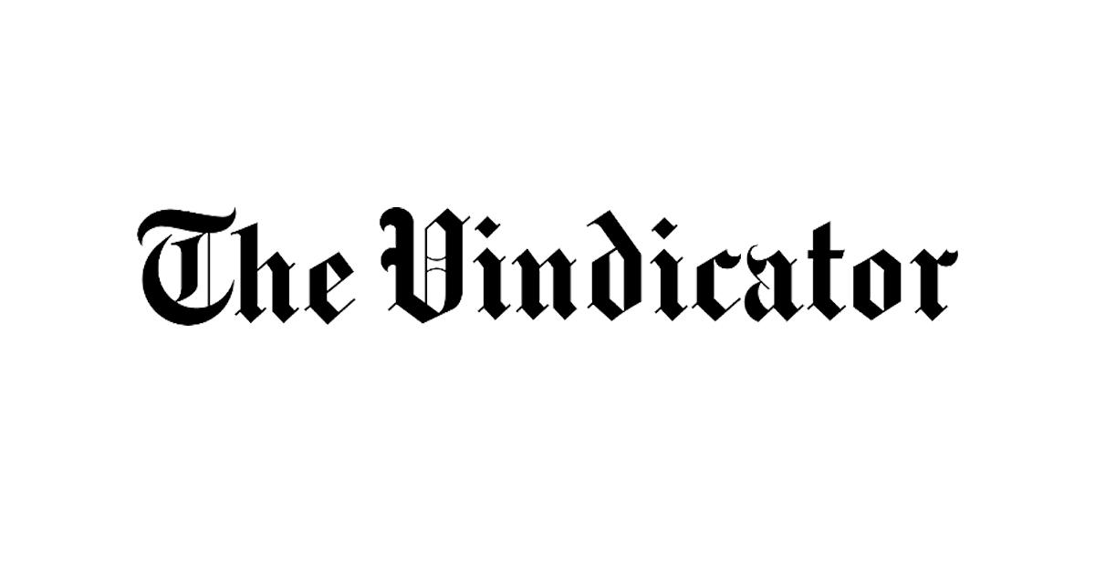 Curiosity high surrounding hemp | News, Sports, Jobs - Youngstown Vindicator