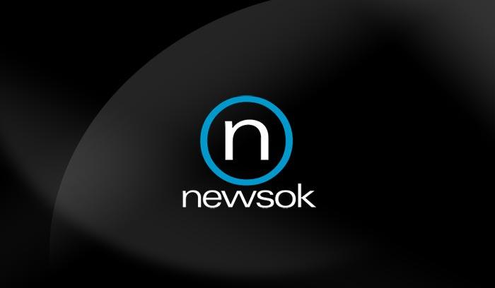 DA drops marijuana-trafficking case in Pawhuska amid ongoing questions about handling hemp in Oklahoma - Oklahoman.com