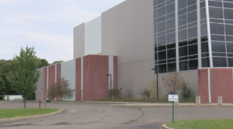 Deed issues preventing hemp company from moving into Johnson City - WBNG-TV