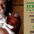 Doug Fine On Growing Hemp In America & Solar-Powered Goat Herding - Ministry of Hemp