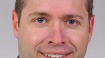 Economic Indicators event to highlight Wisconsin's hemp industry - La Crosse Tribune