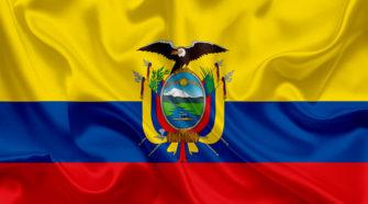 Ecuador sets hemp THC limit at full 1.0%, joining global vanguard - HempToday
