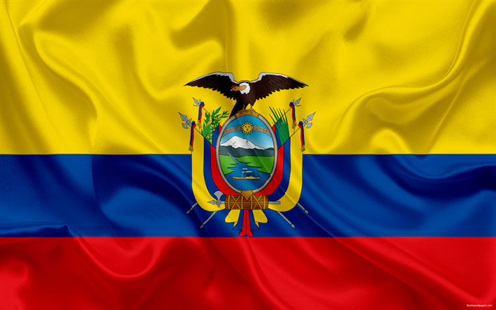 Ecuador sets hemp THC limit at full 1.0%, joining global vanguard - HempToday