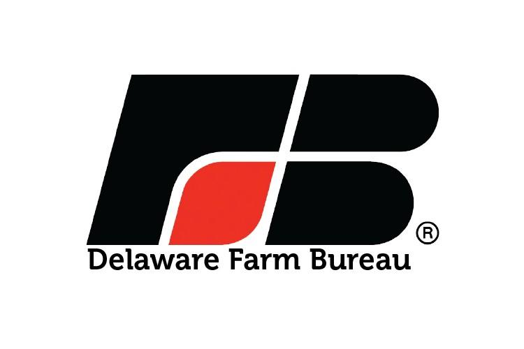 Farm Bureau to create hemp production advisory committee - Sussex Countian