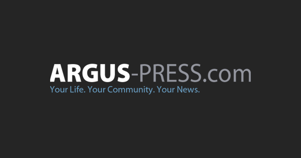 Farm Journal Launches First Hemp Industry Database - Argus Press