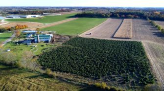 Farm journal launches first hemp industry database - Scottsbluff Star Herald