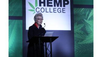 Farmers Unite to Launch US Hemp Growers Association - PRNewswire