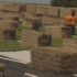 Felons Working On Hemp Farm Raising Some Eyebrows In Colorado Community - CBS Denver