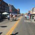 First Annual Hemp Festival in Winchester - ABC 36 News - WTVQ