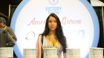 Five Illuminating Questions With Hemp Educator Cait Curley - Forbes